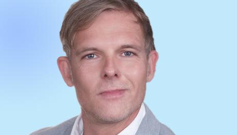 Jochen Körner